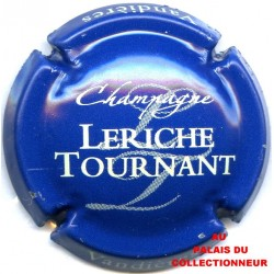 LERICHE TOURNANT 17a LOT N°15941