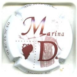 MARINA .D02 LOT N°5154