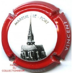 SAINT VINCENT MAREUIL02 LOT N°7141