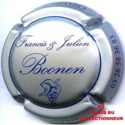 BOONEN F. et J. 08 LOT N°15914