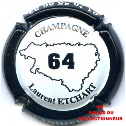 ETCHART LAURENT 41 LOT N°15956