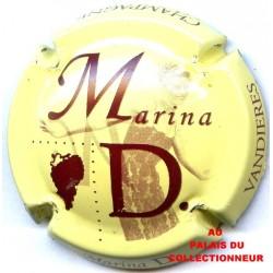 MARINA .D 01 LOT N°15975