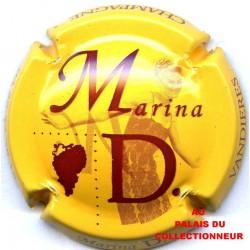 MARINA .D 03 LOT N°15976