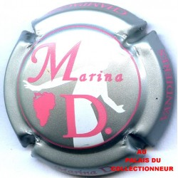 MARINA .D 08 LOT N°15981