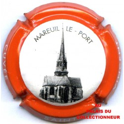 SAINT VINCENT MAREUIL 03 LOT N°15995
