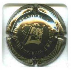 FRANQUET-LEBRUN01 LOT N°2871