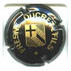 FRESNE DUCRET FILS05 LOT N°2872