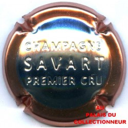 SAVART DANIEL 45a LOT N°18052