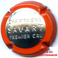 SAVART DANIEL 45b LOT N°18053