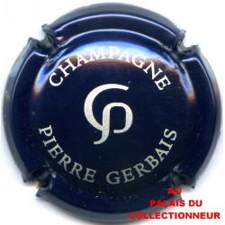GERBAIS PIERRE 31 LOT N°18061