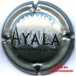 AYALA 37a LOT N°18068