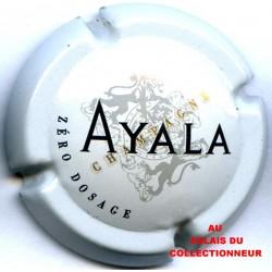 AYALA 28a LOT N°18069