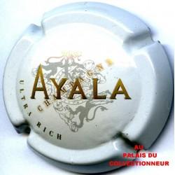 AYALA 29a LOT N°18070