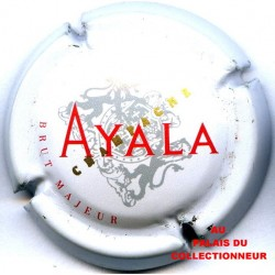 AYALA 27a LOT N°18071