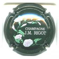 RIGOT J.M.109 LOT N°2903