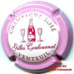 COULOURNAT GILLES 55c LOT N°18102