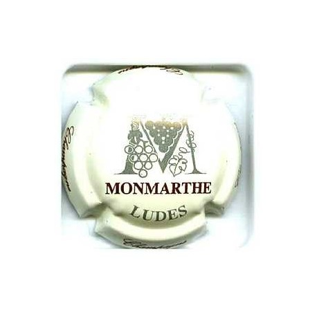 MONMARTHE08 LOT N° 393