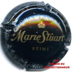 MARIE STUART 14 LOT N°18156
