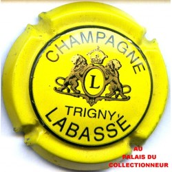 LABASSE 04 LOT N°5996