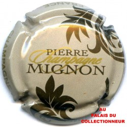 MIGNON PIERRE 061o LOT N°18168