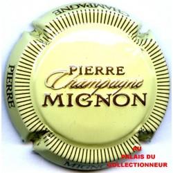 MIGNON PIERRE 100i LOT N°18186