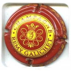 GALICHET REMY LOT N°2915