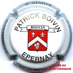 BOIVIN PATRICK 09 LOT N°18211