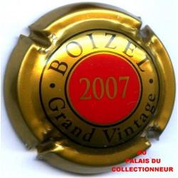 BOIZEL 20a LOT N°18213