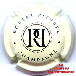 PIERREL R. 06 LOT N°18222