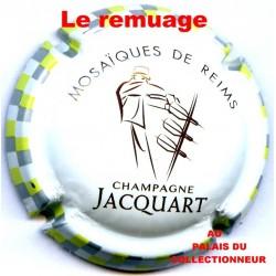 JACQUART 23-2 LOT N°18273