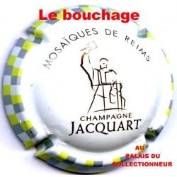 JACQUART 23c LOT N°18274