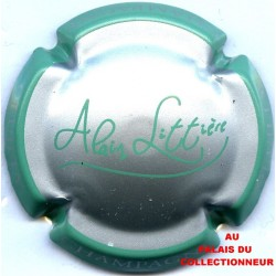 LITTIERE ALAIN 08e LOT N°15437