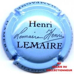 LEMAIRE HENRI 11 LOT N°18289