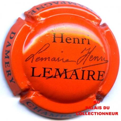 LEMAIRE HENRI 12 LOT ?°18290