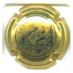 GAUTHEROT02 LOT N°2930