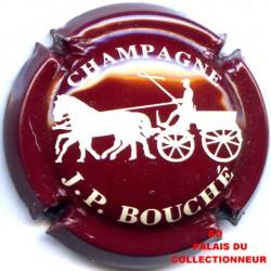 BOUCHE J.P. 07 LOT N°18309