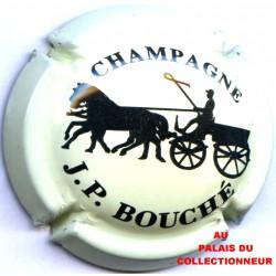 BOUCHE J.P. 08a LOT N°18310