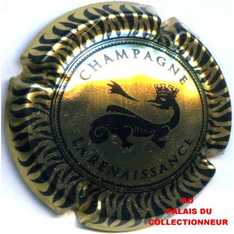 RENAISSANCE LA (coop) 05 LOT N°18322