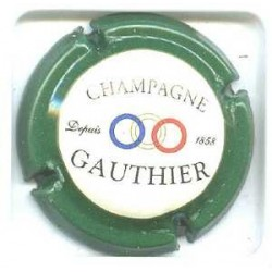 GAUTHIER 04 LOT N°2932