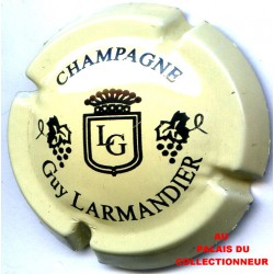 LARMANDIER GUY 13 LOT N°18346