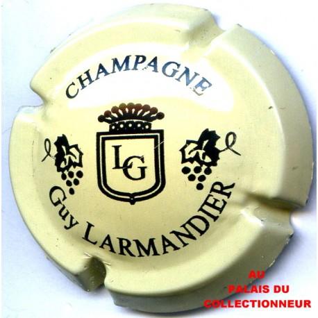 LARMANDIER GUY 13 LOT N°18346