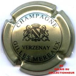 MEREAUX GILLES 22LOT N°18348