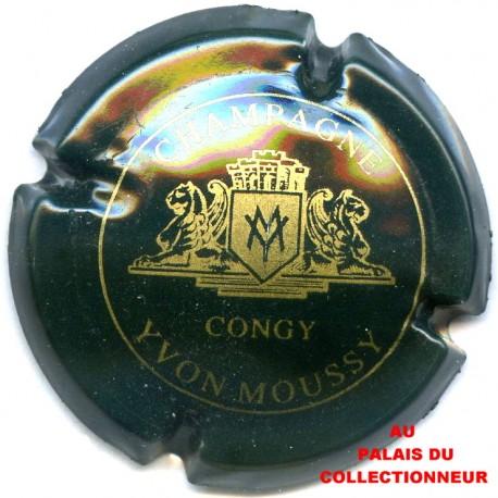 MOUSSY YVON 01 LOT N°5847