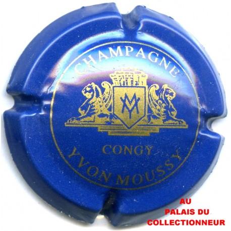 MOUSSY YVON 02 LOT N°5854