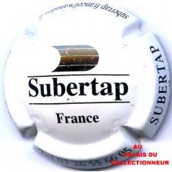 15 SUBERTAP 01 LOT N°18380