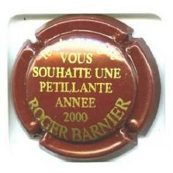 BARNIER ROGER11 Lot N° 0047
