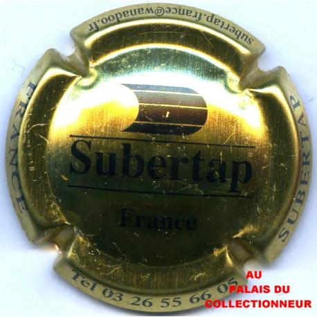15 SUBERTAP 03 LOT N°18382