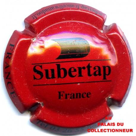 15 SUBERTAP 04 LOT N°18383