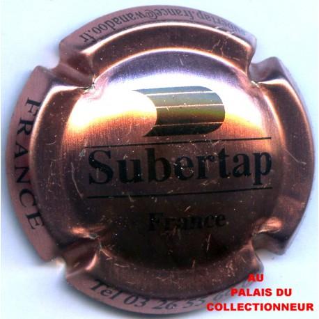 15 SUBERTAP 05 LOT N°18384