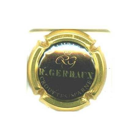 GERBAUX R.13 LOT N°2946